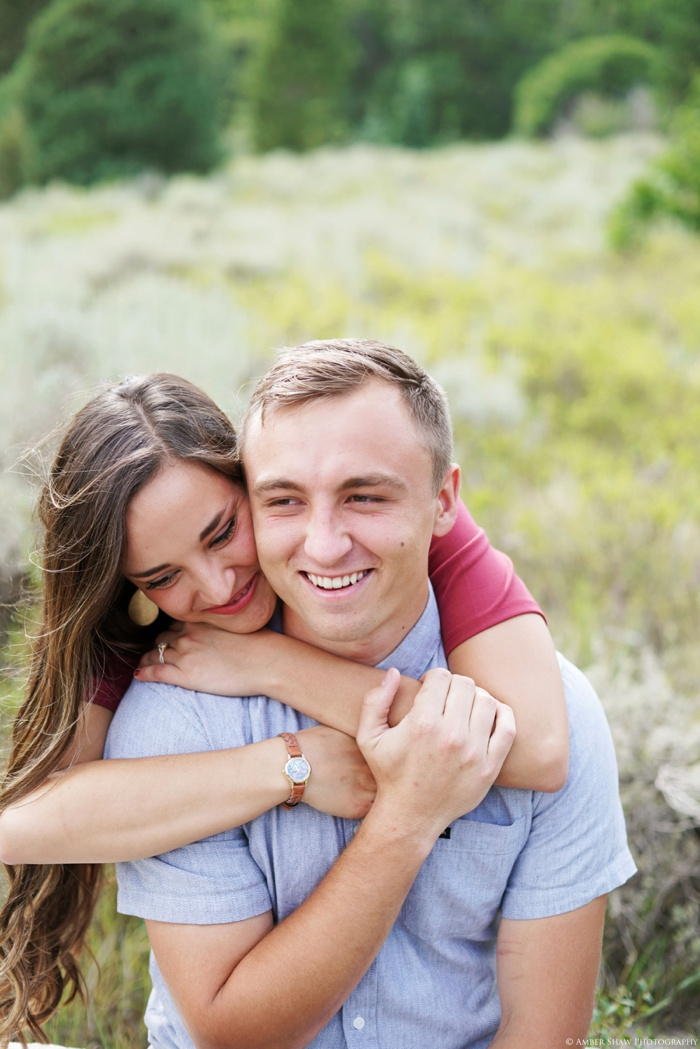 Summer_Mountain_Engagement_Look_Utah_Wedding_Photographer_0038.jpg