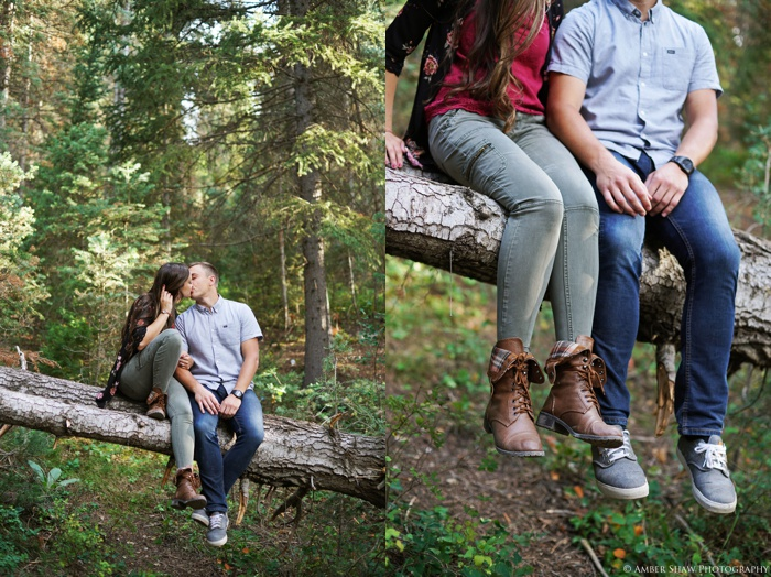 Summer_Mountain_Engagement_Look_Utah_Wedding_Photographer_0040.jpg