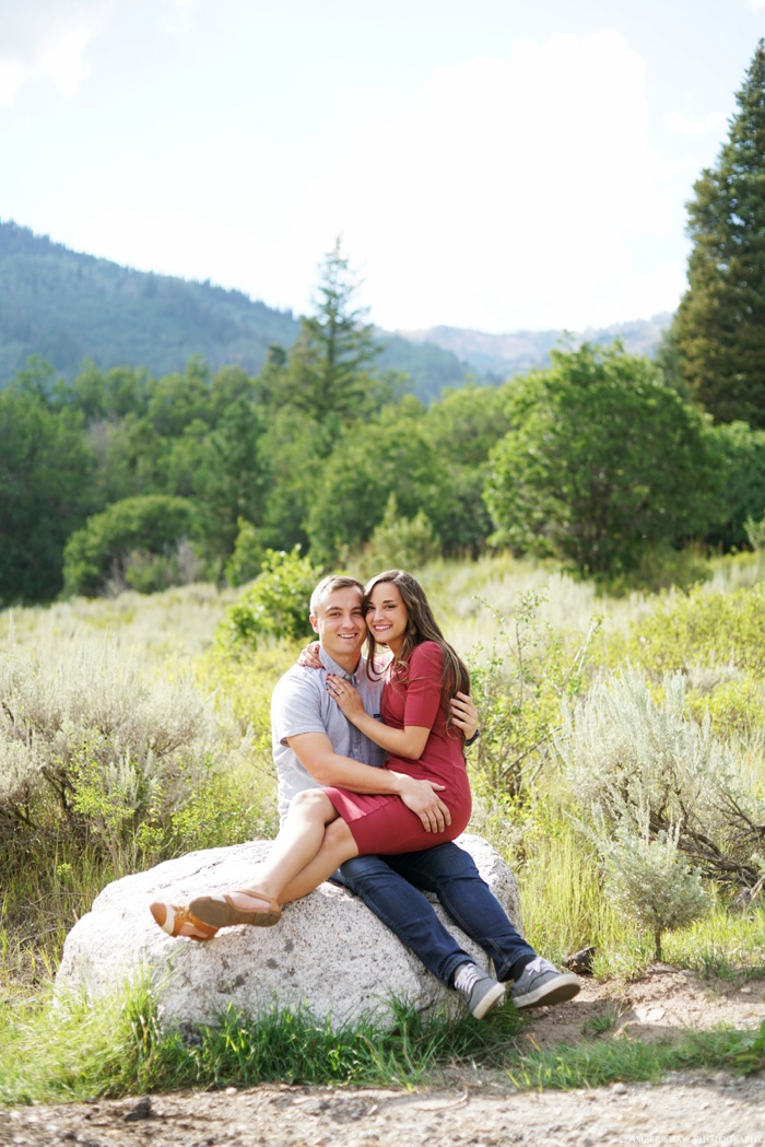 Summer_Mountain_Engagement_Look_Utah_Wedding_Photographer_0042.jpg