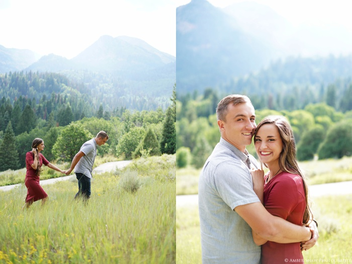 Summer_Mountain_Engagement_Look_Utah_Wedding_Photographer_0052.jpg