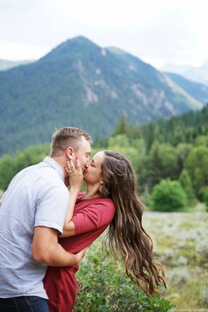 Summer_Mountain_Engagement_Look_Utah_Wedding_Photographer_0053.jpg