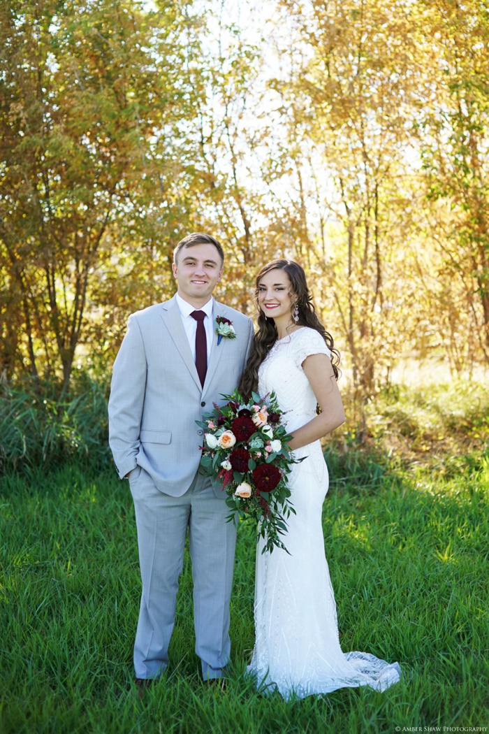 Summer_Outdoor_Bridal_Groomal_Utah_Wedding_Photographer_0003.jpg