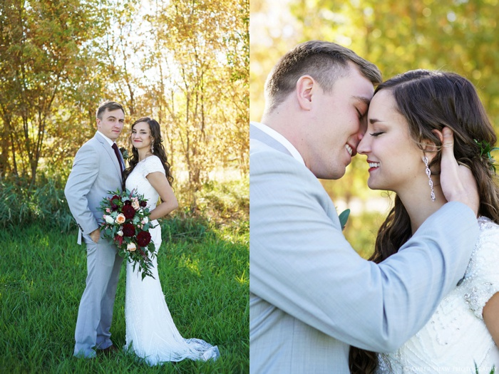 Summer_Outdoor_Bridal_Groomal_Utah_Wedding_Photographer_0005.jpg