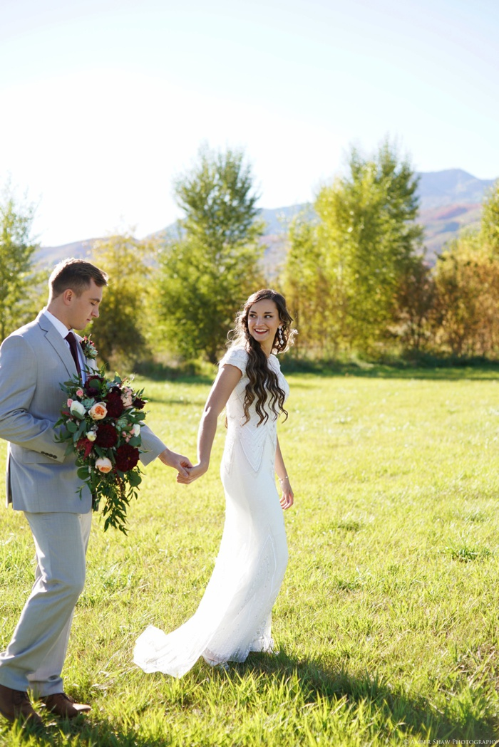 Summer_Outdoor_Bridal_Groomal_Utah_Wedding_Photographer_0017.jpg