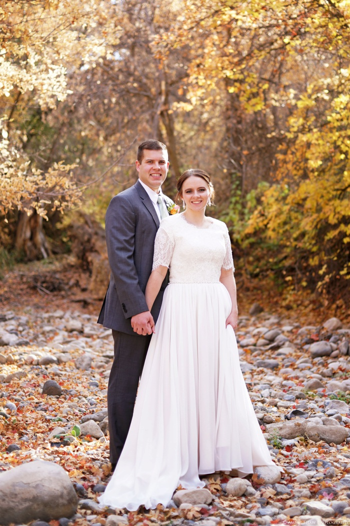Fall_Payson_Temple_Utah_Wedding_Photographer_0023.jpg