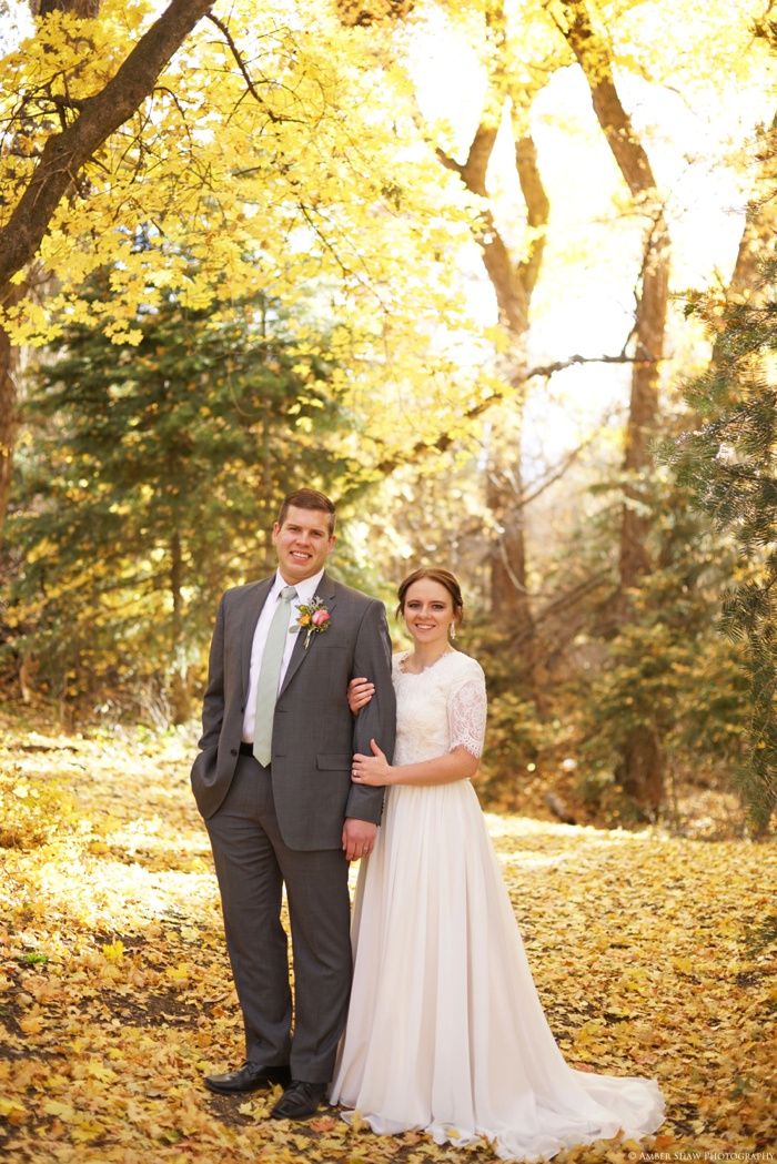 Fall_Payson_Temple_Utah_Wedding_Photographer_0029.jpg