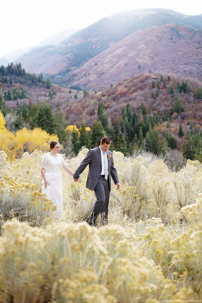 Fall_Payson_Temple_Utah_Wedding_Photographer_0031.jpg