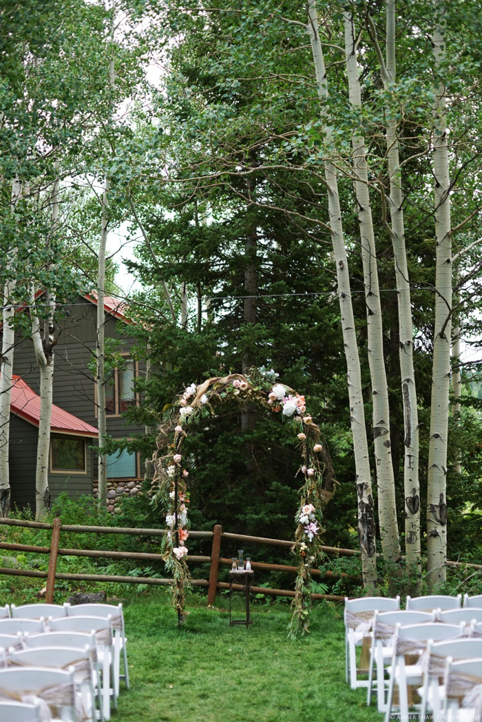 Silver_Fork_Lodge_Utah_Wedding_Photographer_0018.jpg