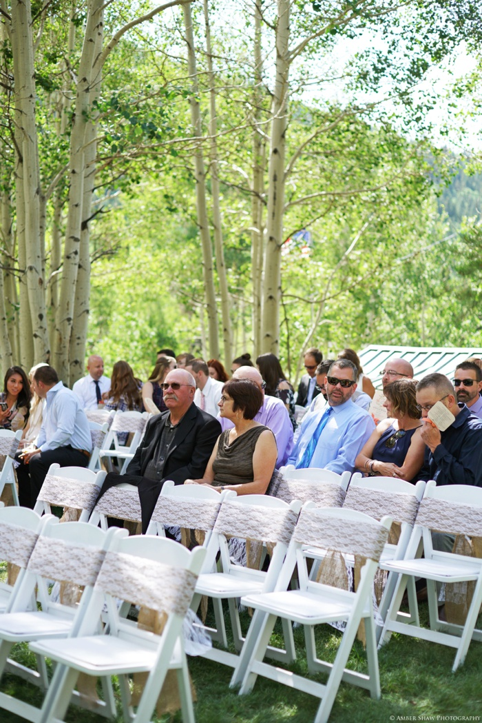 Silver_Fork_Lodge_Utah_Wedding_Photographer_0025.jpg