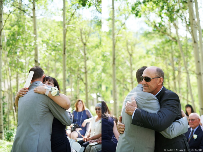 Silver_Fork_Lodge_Utah_Wedding_Photographer_0028.jpg