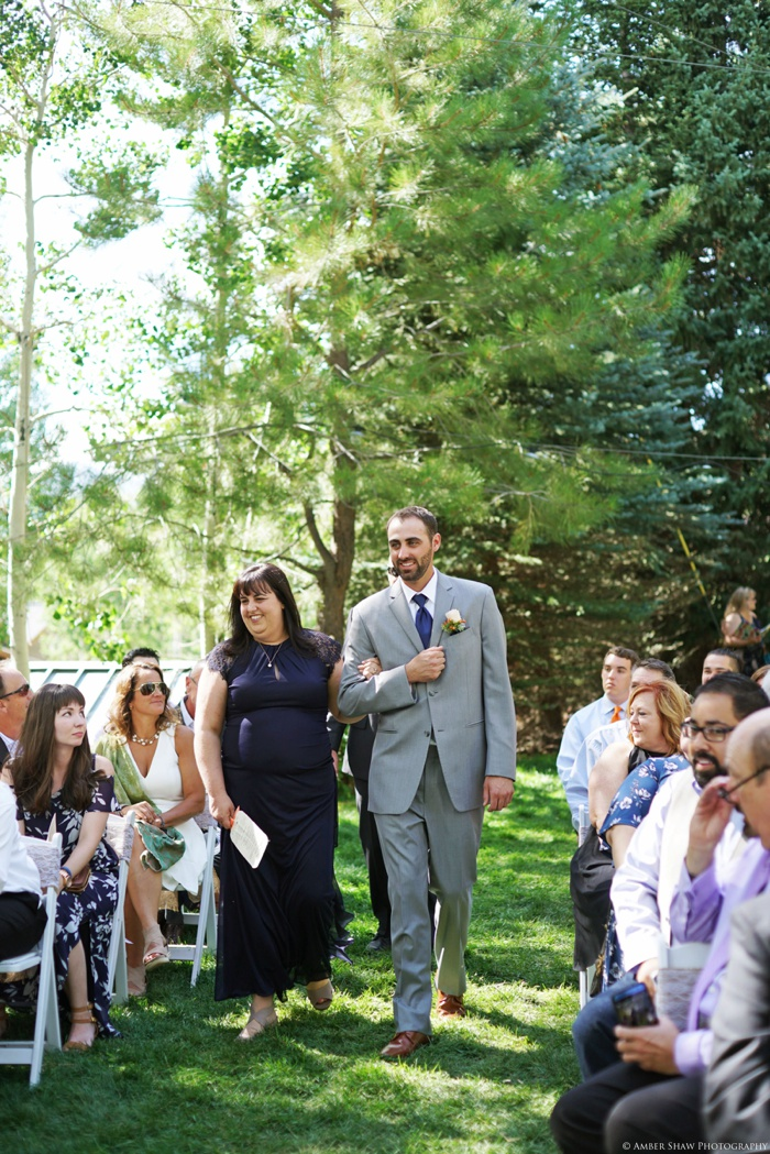 Silver_Fork_Lodge_Utah_Wedding_Photographer_0027.jpg