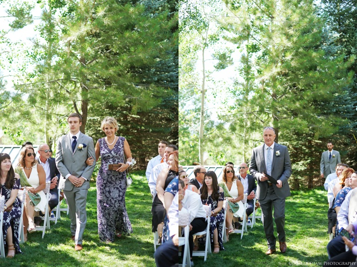 Silver_Fork_Lodge_Utah_Wedding_Photographer_0029.jpg