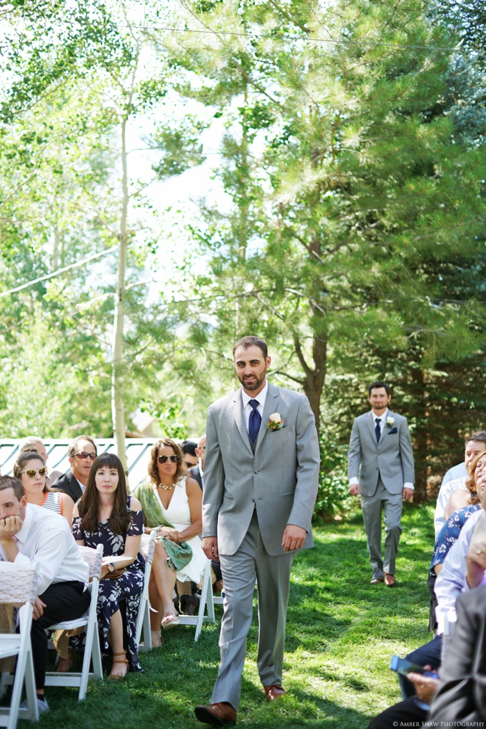 Silver_Fork_Lodge_Utah_Wedding_Photographer_0030.jpg