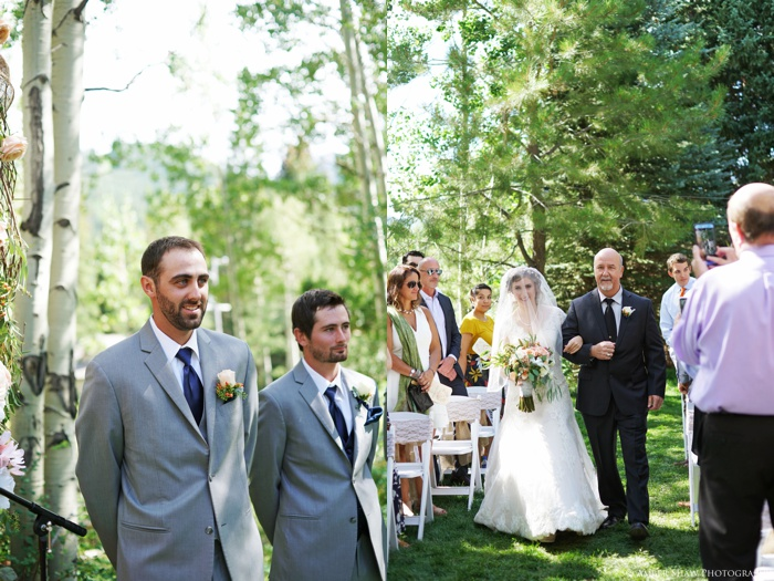 Silver_Fork_Lodge_Utah_Wedding_Photographer_0035.jpg