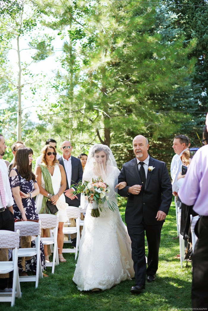 Silver_Fork_Lodge_Utah_Wedding_Photographer_0036.jpg
