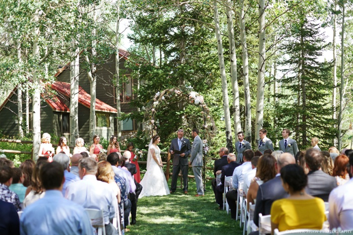 Silver_Fork_Lodge_Utah_Wedding_Photographer_0039.jpg