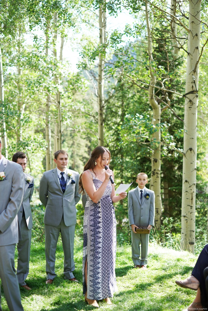 Silver_Fork_Lodge_Utah_Wedding_Photographer_0041.jpg
