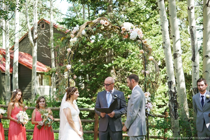 Silver_Fork_Lodge_Utah_Wedding_Photographer_0042.jpg