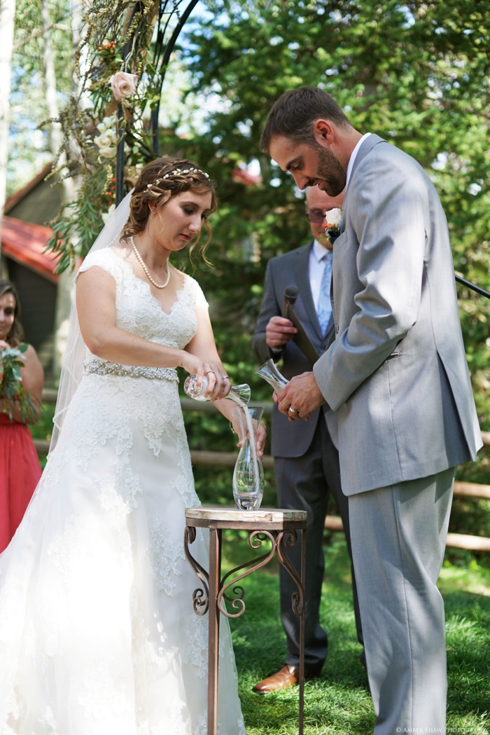 Silver_Fork_Lodge_Utah_Wedding_Photographer_0045.jpg