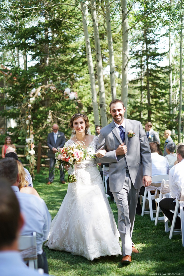 Silver_Fork_Lodge_Utah_Wedding_Photographer_0046.jpg