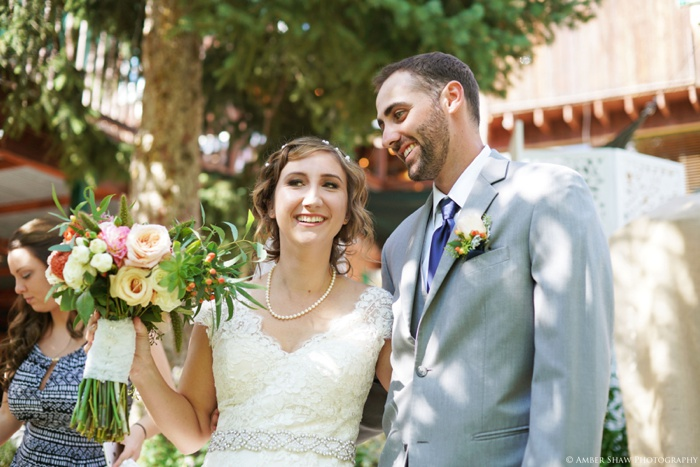 Silver_Fork_Lodge_Utah_Wedding_Photographer_0047.jpg