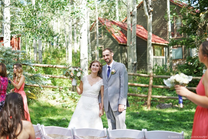 Silver_Fork_Lodge_Utah_Wedding_Photographer_0048.jpg