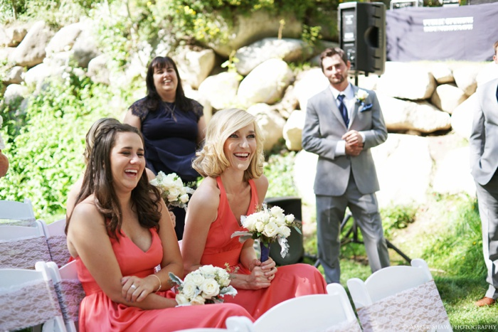 Silver_Fork_Lodge_Utah_Wedding_Photographer_0049.jpg
