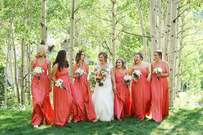 Silver_Fork_Lodge_Utah_Wedding_Photographer_0051.jpg