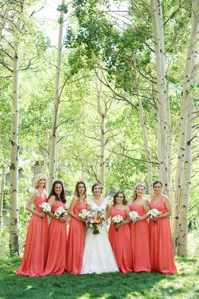 Silver_Fork_Lodge_Utah_Wedding_Photographer_0050.jpg