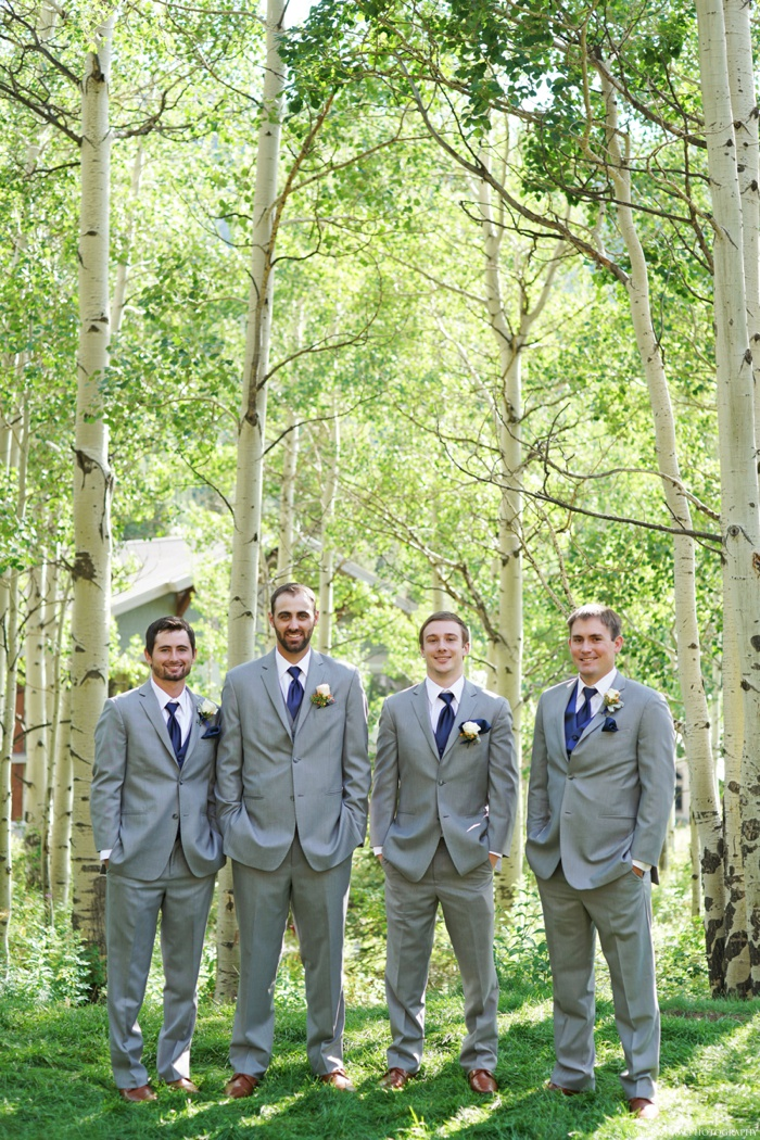 Silver_Fork_Lodge_Utah_Wedding_Photographer_0052.jpg