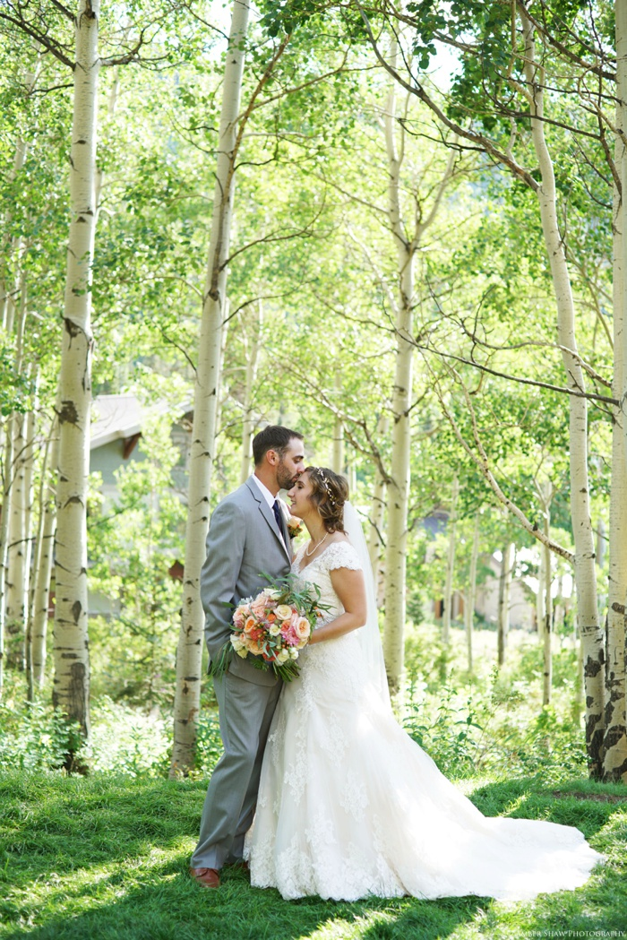 Silver_Fork_Lodge_Utah_Wedding_Photographer_0053.jpg