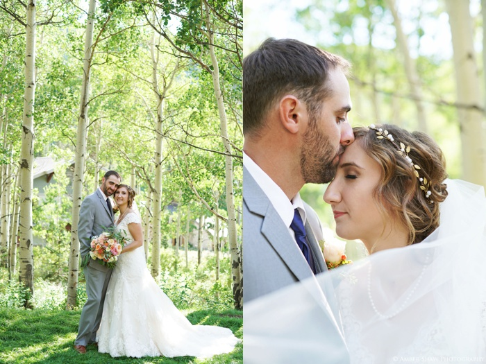 Silver_Fork_Lodge_Utah_Wedding_Photographer_0054.jpg