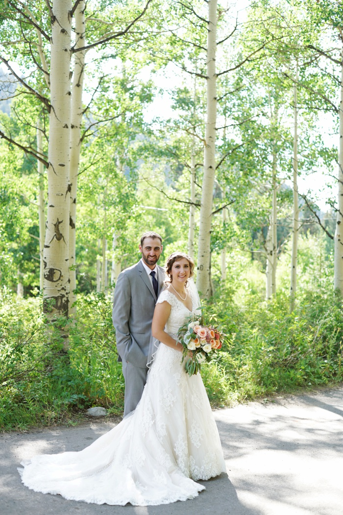 Silver_Fork_Lodge_Utah_Wedding_Photographer_0055.jpg