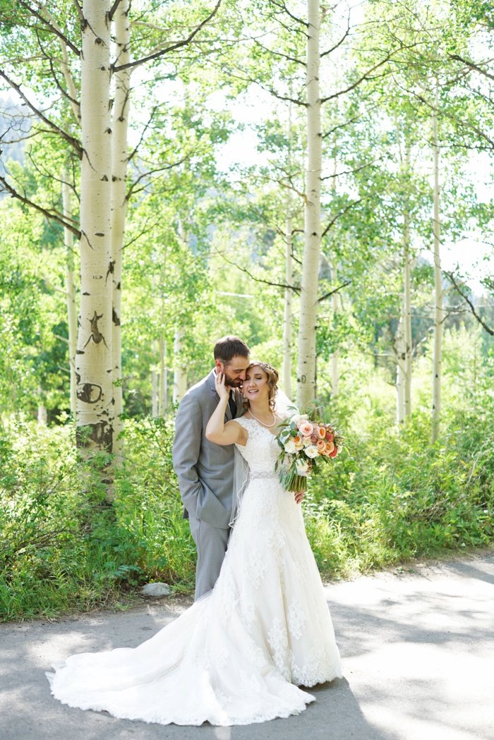 Silver_Fork_Lodge_Utah_Wedding_Photographer_0056.jpg