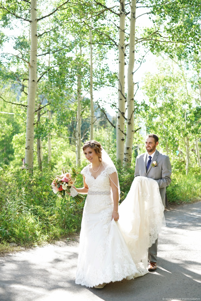 Silver_Fork_Lodge_Utah_Wedding_Photographer_0057.jpg