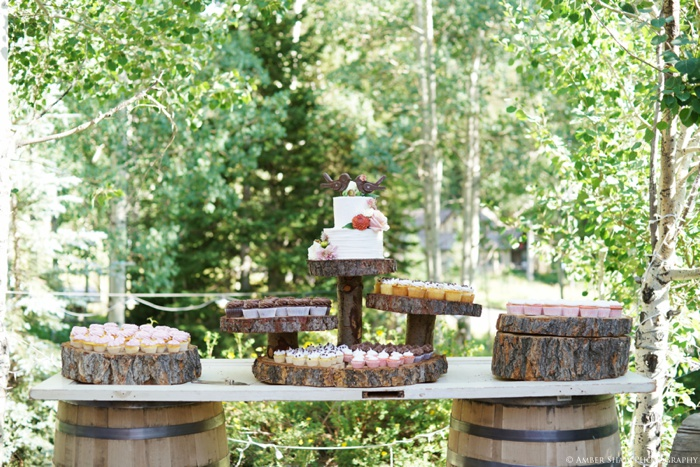 Silver_Fork_Lodge_Utah_Wedding_Photographer_0064.jpg