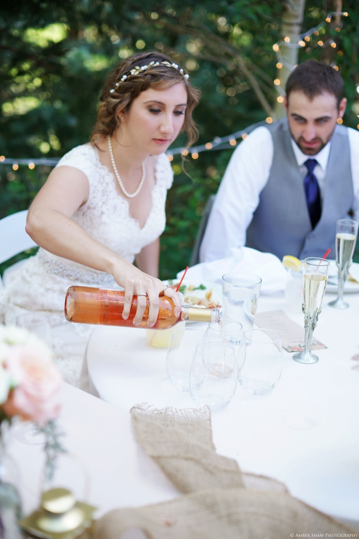 Silver_Fork_Lodge_Utah_Wedding_Photographer_0070.jpg