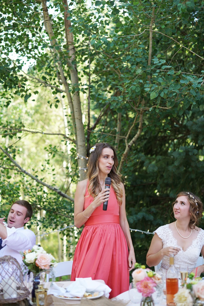 Silver_Fork_Lodge_Utah_Wedding_Photographer_0074.jpg
