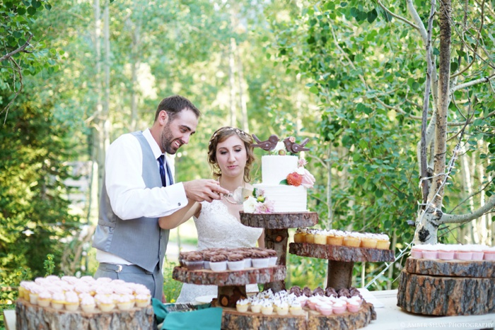 Silver_Fork_Lodge_Utah_Wedding_Photographer_0078.jpg