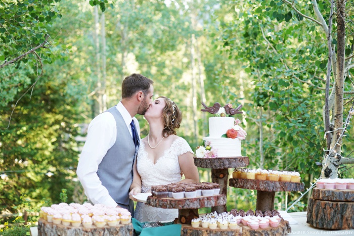 Silver_Fork_Lodge_Utah_Wedding_Photographer_0079.jpg