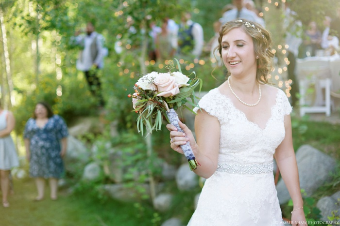 Silver_Fork_Lodge_Utah_Wedding_Photographer_0081.jpg