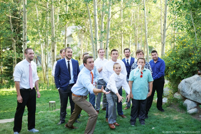Silver_Fork_Lodge_Utah_Wedding_Photographer_0085.jpg