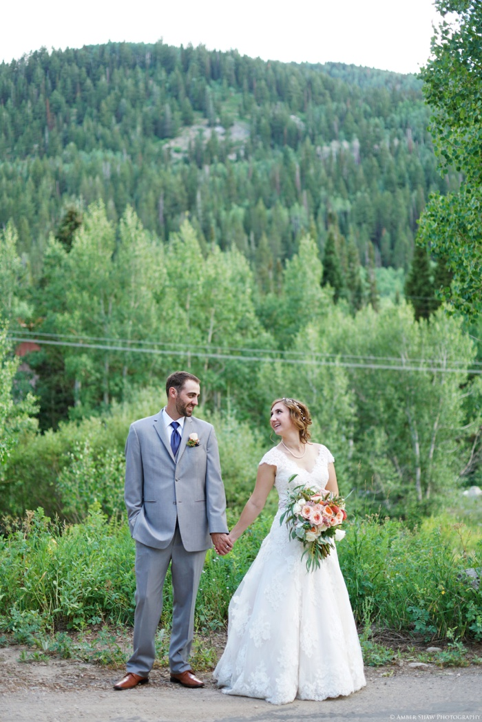 Silver_Fork_Lodge_Utah_Wedding_Photographer_0086.jpg