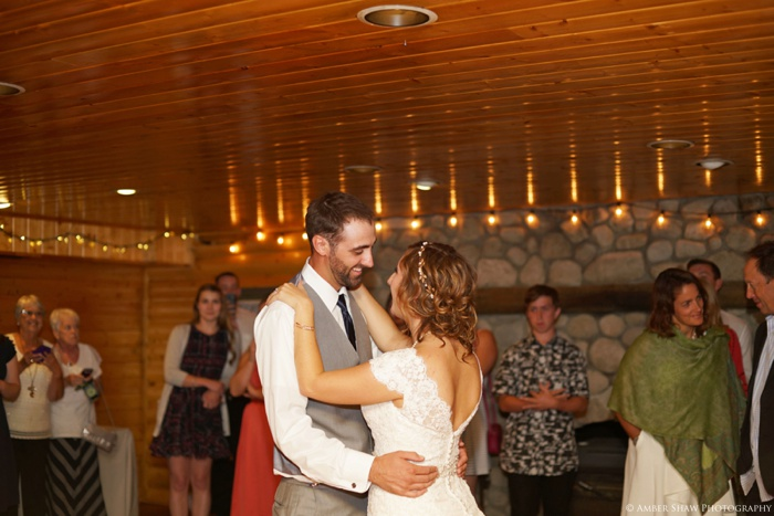 Silver_Fork_Lodge_Utah_Wedding_Photographer_0089.jpg