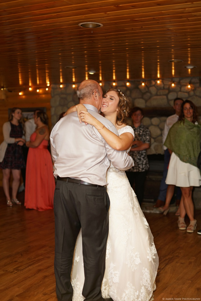 Silver_Fork_Lodge_Utah_Wedding_Photographer_0090.jpg