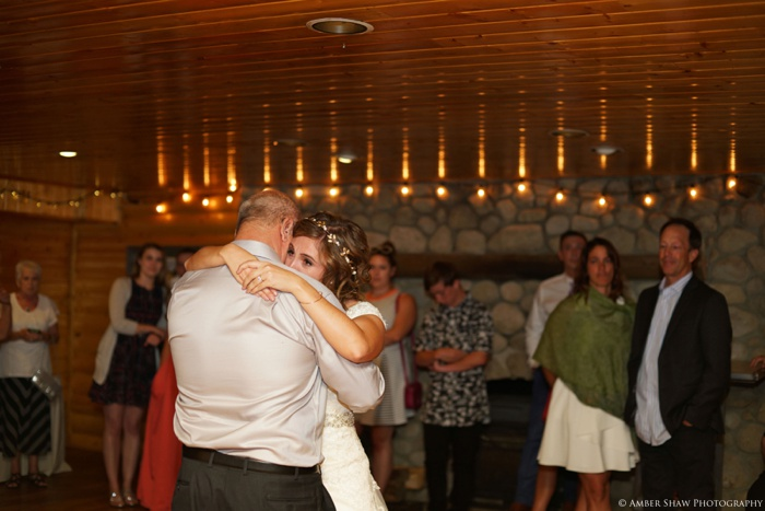 Silver_Fork_Lodge_Utah_Wedding_Photographer_0091.jpg
