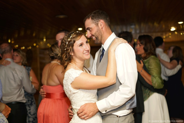 Silver_Fork_Lodge_Utah_Wedding_Photographer_0095.jpg
