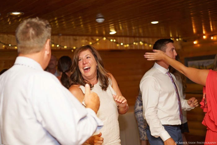 Silver_Fork_Lodge_Utah_Wedding_Photographer_0096.jpg
