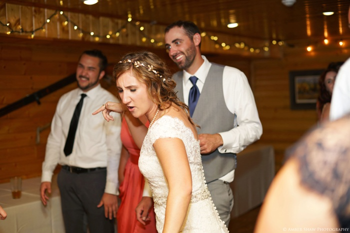 Silver_Fork_Lodge_Utah_Wedding_Photographer_0101.jpg