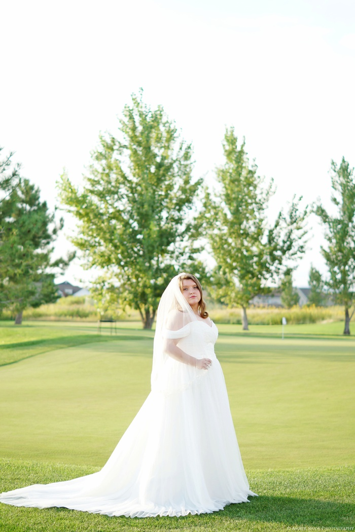 Sleepy_Ridge_Bridal_Session_Utah_Wedding_Photographer_0010.jpg
